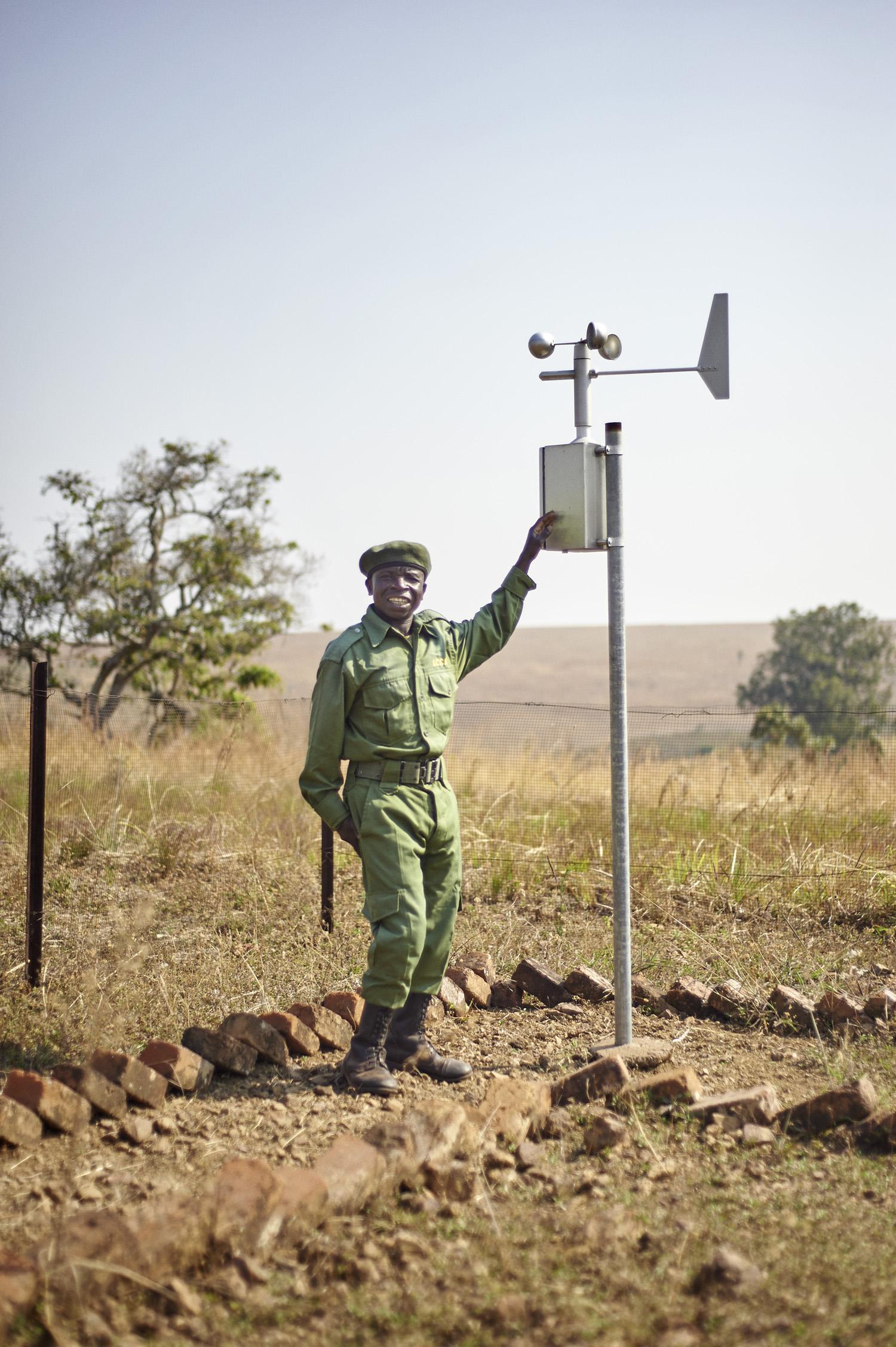 Environmental_sustainability_DR_Congo_Upemba-national-park_20160730_Kongo_Upemba_Park_073.jpg