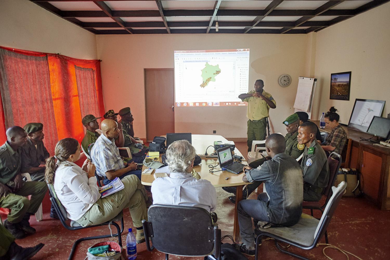 Environmental_sustainability_DR_Congo_Upemba-national-park_20160730_Kongo_Upemba_Park_115.jpg