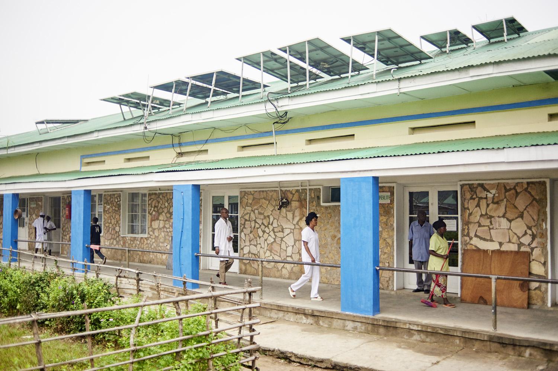 Health_DR_Congo_Kabinda-Hospital_20160803_Kongo_Kabinda_Hospital_000.jpg