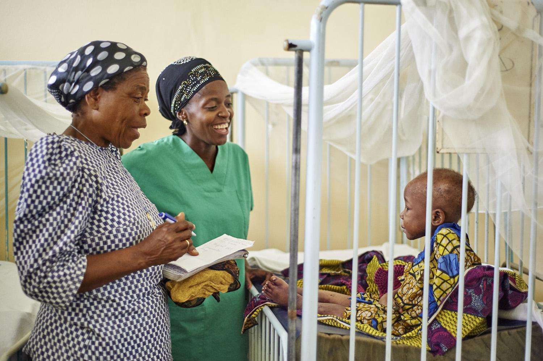 Health_DR_Congo_Kabinda-Hospital_20160803_Kongo_Kabinda_Hospital_014.jpg