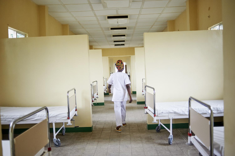 Health_DR_Congo_Kabinda-Hospital_20160803_Kongo_Kabinda_Hospital_026.jpg