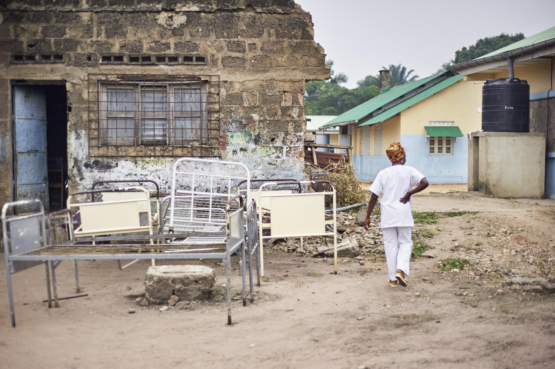 Health_DR_Congo_Kabinda-Hospital_20160803_Kongo_Kabinda_Hospital_017.jpg