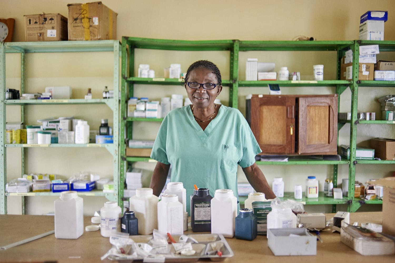 Health_DR_Congo_Kabinda-Hospital_20160803_Kongo_Kabinda_Hospital_028.jpg