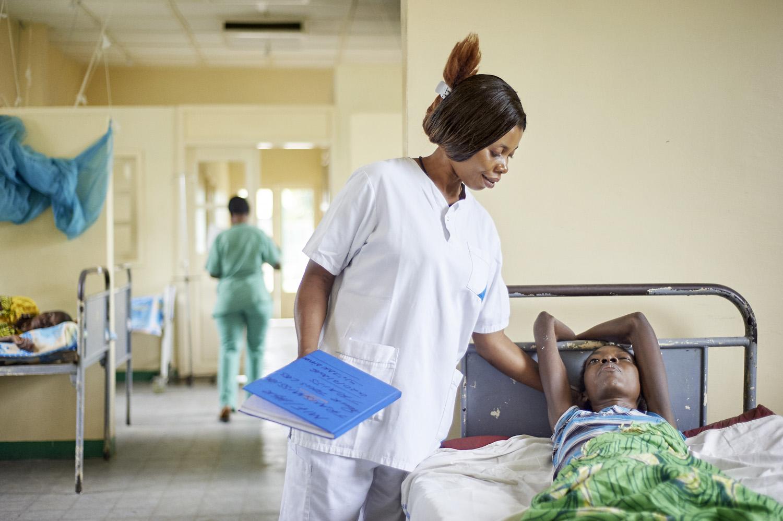 Health_DR_Congo_Kabinda-Hospital_20160803_Kongo_Kabinda_Hospital_037.jpg