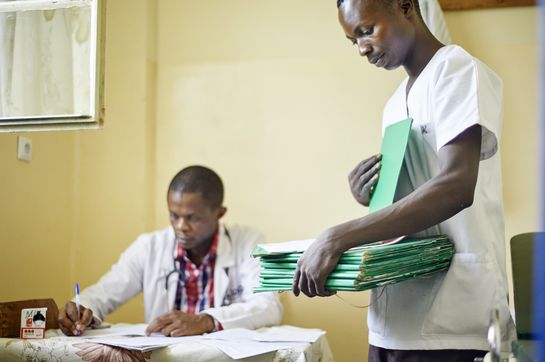 Health_DR_Congo_Kabinda-Hospital_20160803_Kongo_Kabinda_Hospital_039.jpg