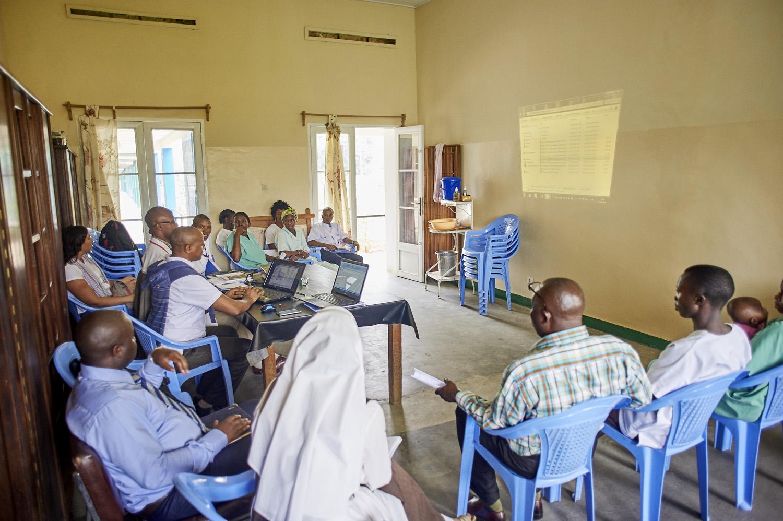 Health_DR_Congo_Kabinda-Hospital_20160803_Kongo_Kabinda_Hospital_058.jpg
