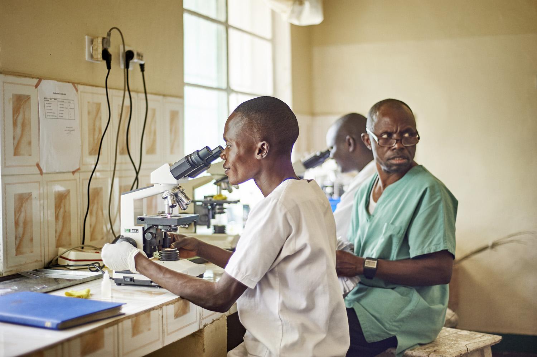 Health_DR_Congo_Kabinda-Hospital_20160803_Kongo_Kabinda_Hospital_060.jpg