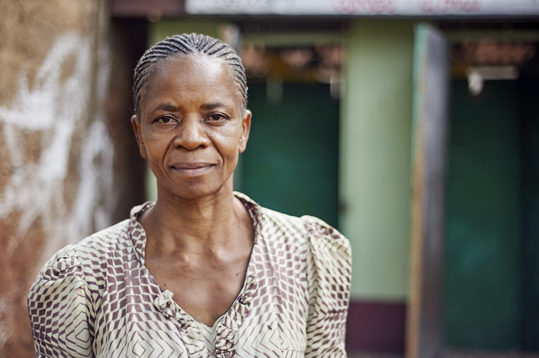 Health_DR_Congo_Mbujimayi-market-toilet_20160804_Kongo_Mbujimayi_Market_026.jpg