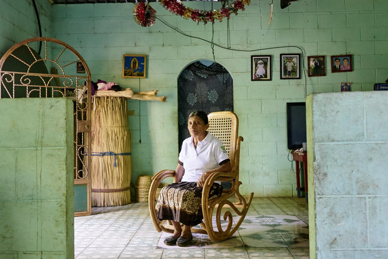 Inequalities_El_Salvador_Cooking-Business-Women_20160723_El_Salvador_DSC09586.jpg