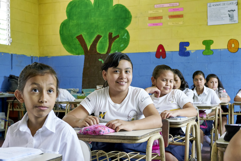 Inequalities_El_Salvador_Santa-Carlota-1-School&Community_20160721_El_Salvador_DSC08462.jpg