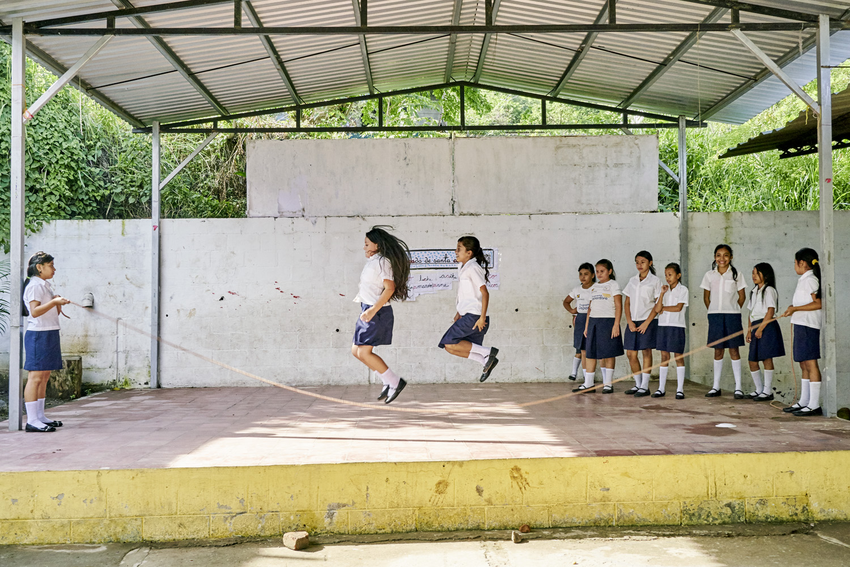 Inequalities_El_Salvador_Santa-Carlota-1-School&Community_20160721_El_Salvador_DSC08672.jpg