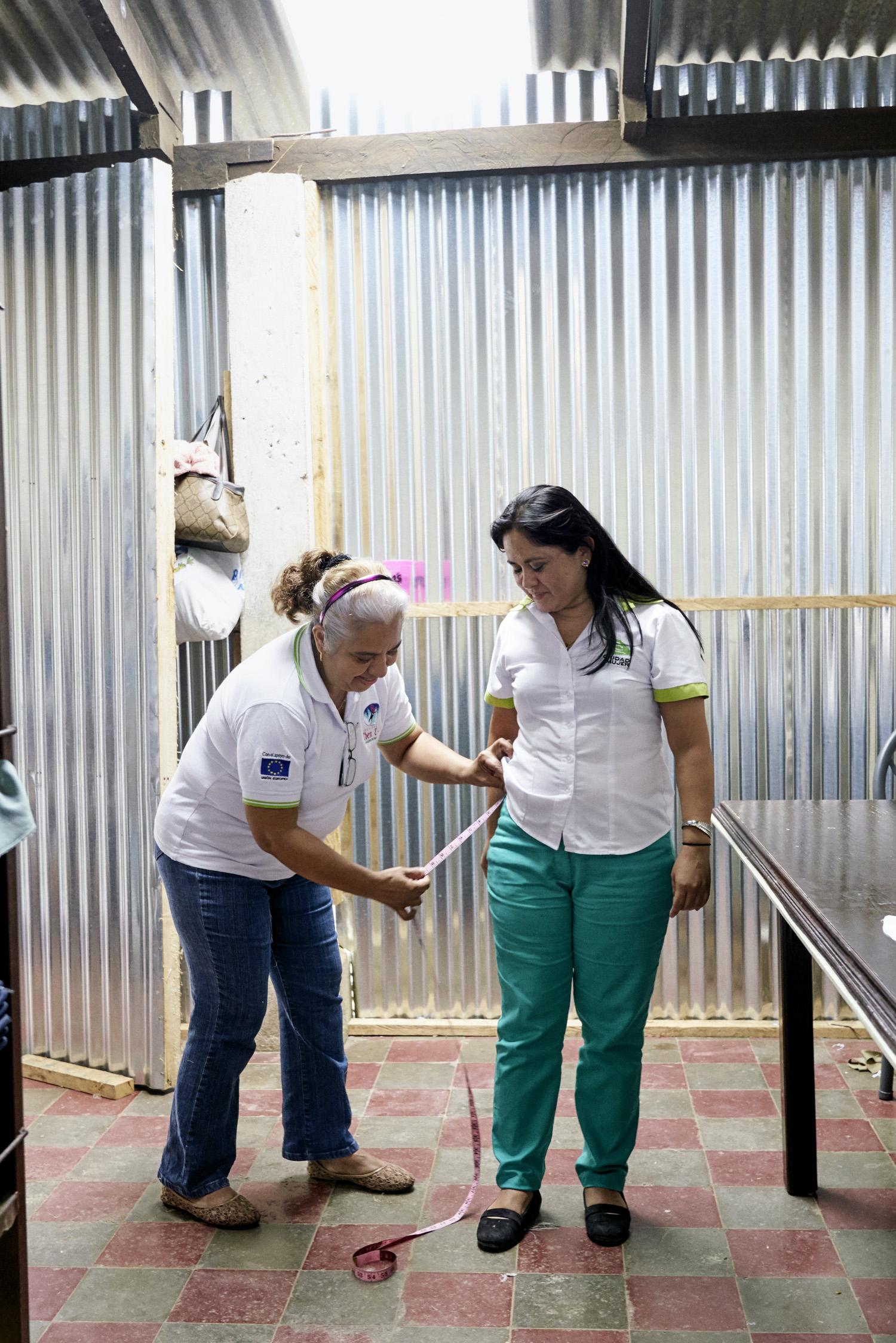 Inequalities_El_Salvador_Tailer-business-women_20160723_El_Salvador_TBW_23.jpg
