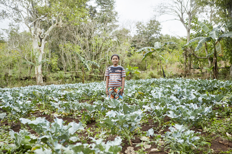 Inequalities_Indonesia_Young-Women-Economic-Empowerment_2016-07-15_Indonesia_20160715_0019.jpg