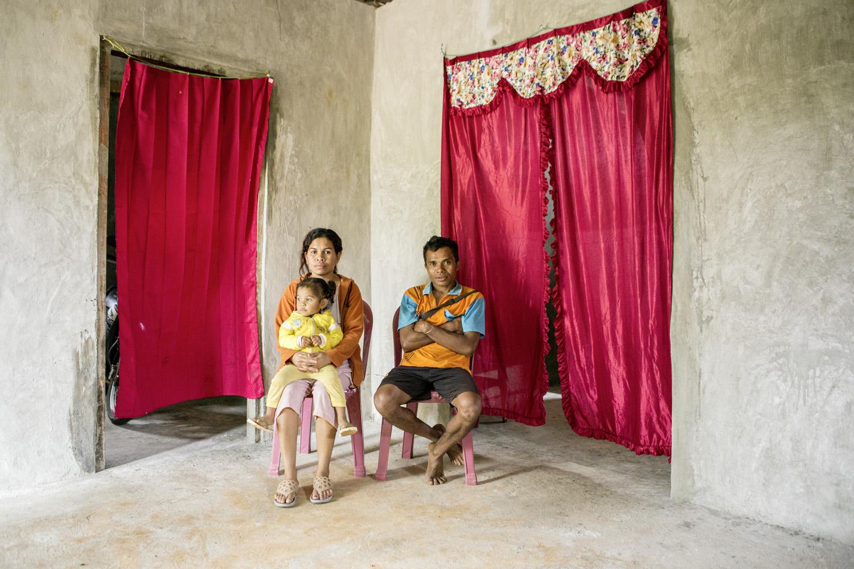 Inequalities_Indonesia_Young-Women-Economic-Empowerment_2016-07-15_Indonesia_20160715_0049.jpg