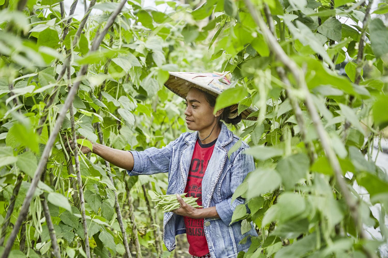 Inequalities_Indonesia_Young-Women-Economic-Empowerment_2016-07-15_Indonesia_20160715_0095.jpg