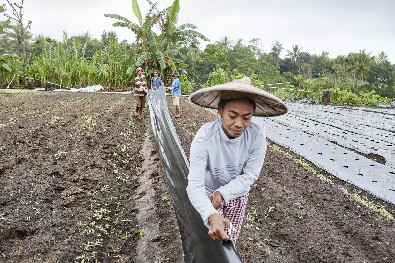 Inequalities_Indonesia_Young-Women-Economic-Empowerment_2016-07-15_Indonesia_20160716_0145.jpg