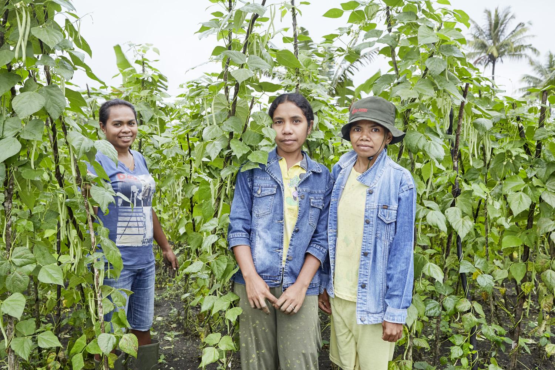 Inequalities_Indonesia_Young-Women-Economic-Empowerment_2016-07-15_Indonesia_20160716_0173.jpg