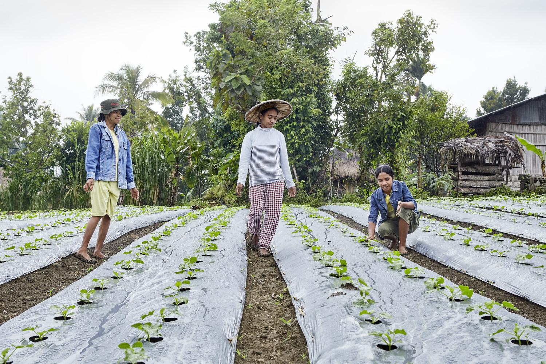 Inequalities_Indonesia_Young-Women-Economic-Empowerment_2016-07-15_Indonesia_20160716_0188.jpg