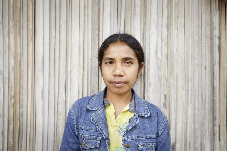 Inequalities_Indonesia_Young-Women-Economic-Empowerment_2016-07-15_Indonesia_20160716_0197.jpg