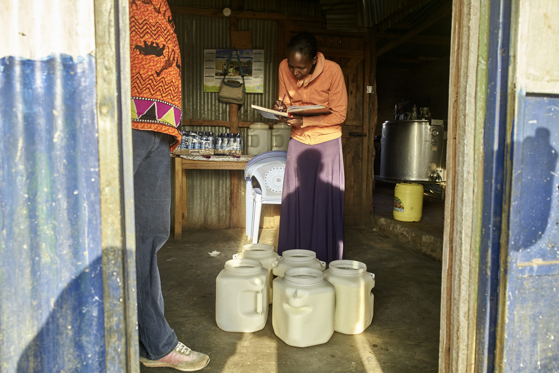Inequalities_Kenya_Agricutlure-Development-Masai-farming_2016-07-21_Kenya_0106.jpg