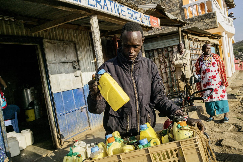 Inequalities_Kenya_Agricutlure-Development-Masai-farming_2016-07-21_Kenya_0200.jpg