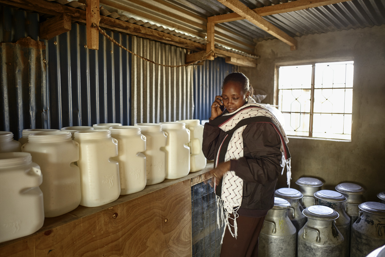 Inequalities_Kenya_Agricutlure-Development-Masai-farming_2016-07-21_Kenya_0226.jpg