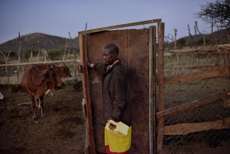 Inequalities_Kenya_Agricutlure-Development-Masai-farming_2016-07-21_Kenya_0268.jpg