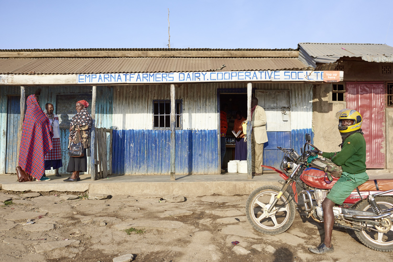 Inequalities_Kenya_Agricutlure-Development-Masai-farming_2016-07-21_Kenya_0601.jpg