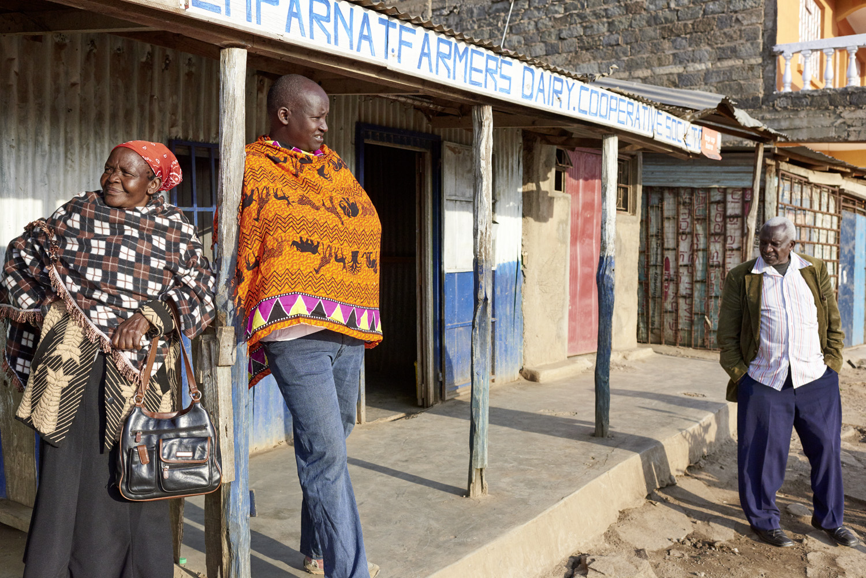 Inequalities_Kenya_Agricutlure-Development-Masai-farming_2016-07-21_Kenya_0608.jpg