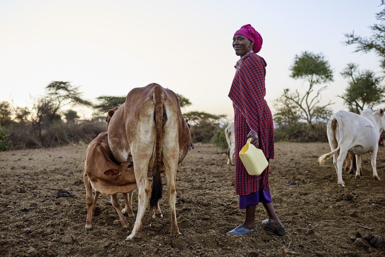 Inequalities_Kenya_Agricutlure-Development-Masai-farming_2016-07-21_Kenya_0859.jpg