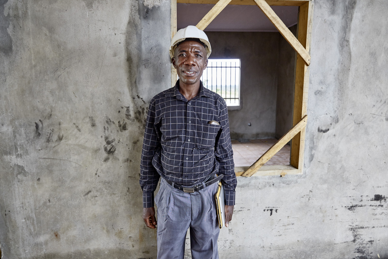 Health_Sierra_Leone_Bread-for-world-hospice_20160719_SierraLeone_BreadForW_CC_9307.jpg