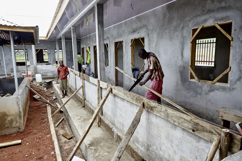 Health_Sierra_Leone_Bread-for-world-hospice_20160719_SierraLeone_BreadForW_CC_9265.jpg