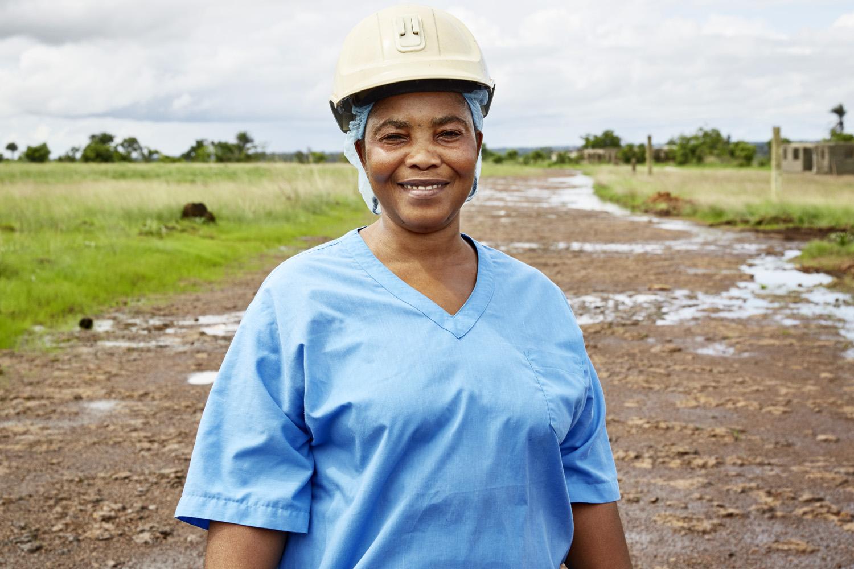 Health_Sierra_Leone_Bread-for-world-hospice_20160719_SierraLeone_BreadForW_CC_9490.jpg