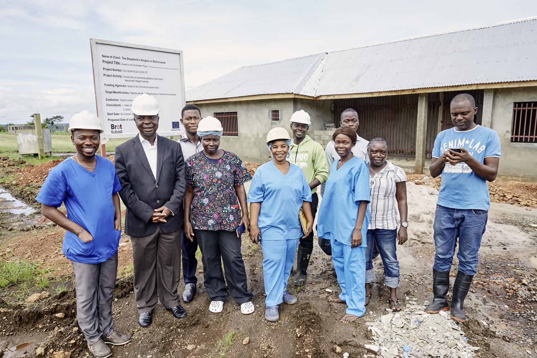 Health_Sierra_Leone_Bread-for-world-hospice_20160719_SierraLeone_BreadForW_CC_9433.jpg