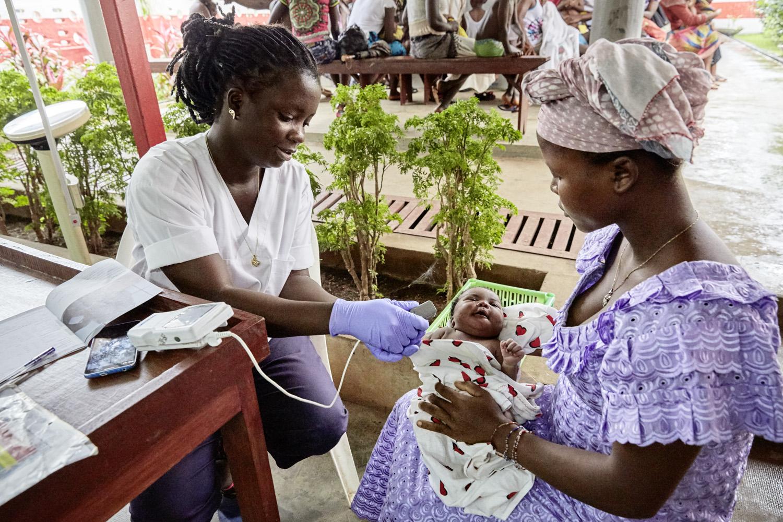 Health_Sierra_Leone_Emergency-hospital_20160720_Sierra_EMERGENCY_CC_9920.jpg