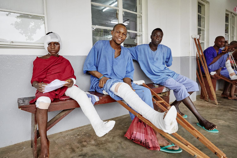 Health_Sierra_Leone_Emergency-hospital_20160720_SierraEMERGENCY_CC_0022.jpg