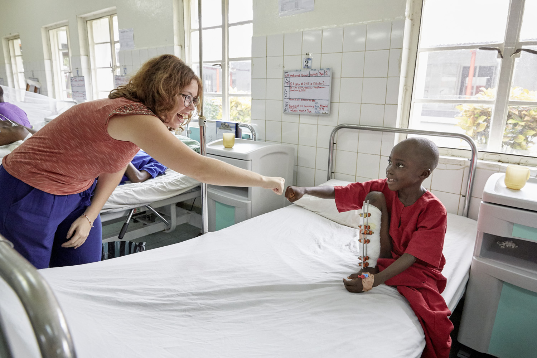 Health_Sierra_Leone_Emergency-hospital_20160720_SierraEMERGENCY_CC_0326.jpg
