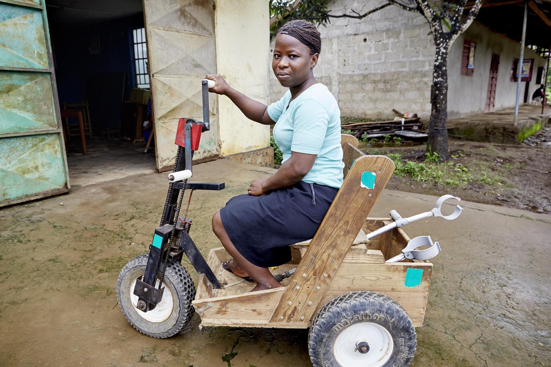 Health_Sierra_Leone_Handicap-international_20160721_SierraLeone_HandiCap_CC_0669.jpg