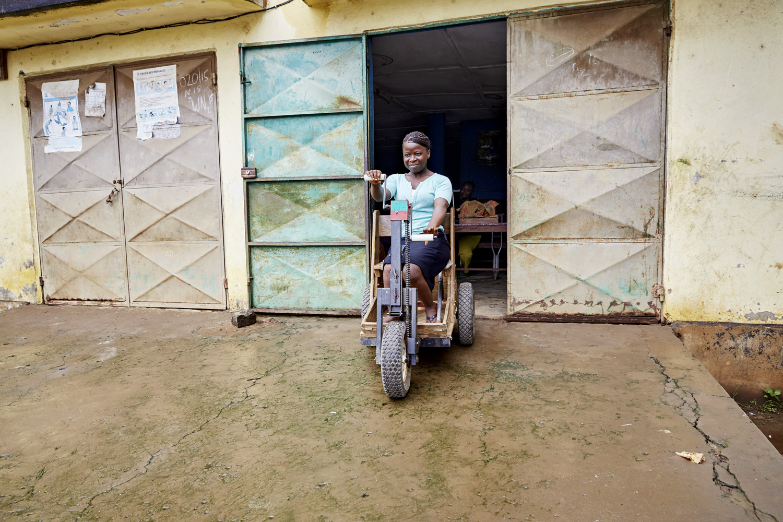 Health_Sierra_Leone_Handicap-international_20160721_SierraLeone_HandiCap_CC_0657.jpg