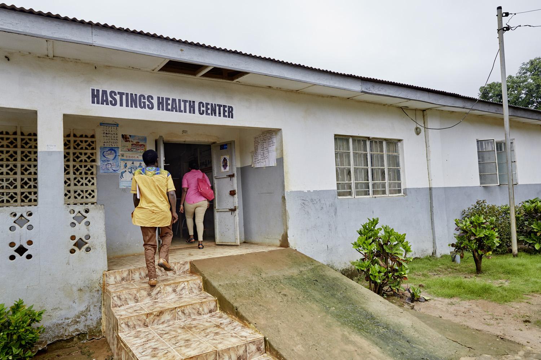 Health_Sierra_Leone_Handicap-international_20160721_SierraLeone_HandiCap_CC_0678.jpg