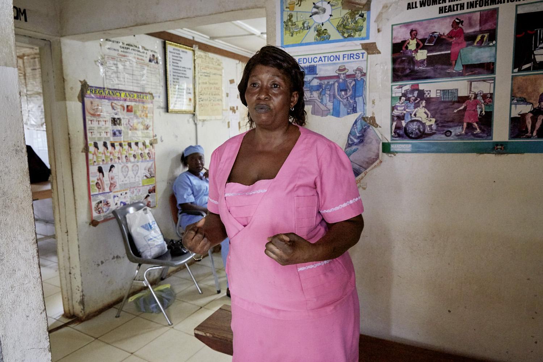 Health_Sierra_Leone_Handicap-international_20160721_SierraLeone_HandiCap_CC_0686.jpg