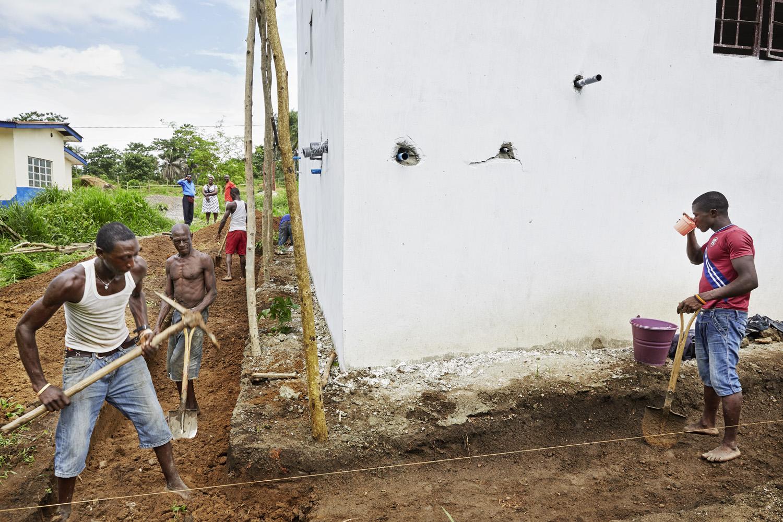 Health_Sierra_Leone_MDG-extension-healthcare_20160718_SierraLeone_MDGExt_CC_8491.jpg
