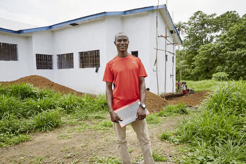 Health_Sierra_Leone_MDG-extension-healthcare_20160718_SierraLeone_MDGExt_CC_8516.jpg