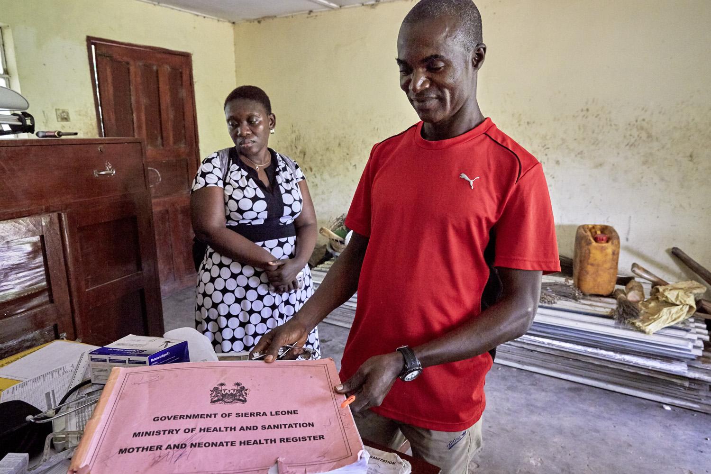 Health_Sierra_Leone_MDG-extension-healthcare_20160718_SierraLeone_MDGExt_CC_8533.jpg