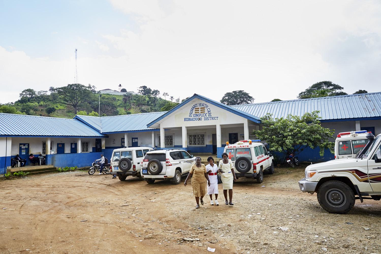 Health_Sierra_Leone_MDG-extension-healthcare_20160718_SierraLeone_MDGExt_CC_8683.jpg
