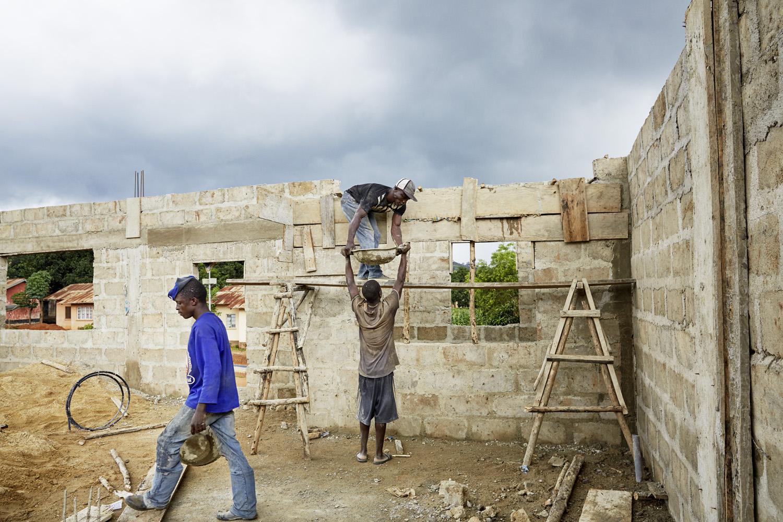 Health_Sierra_Leone_MDG-extension-healthcare_20160718_SierraLeone_MDGExt_CC_8738.jpg