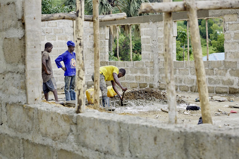 Health_Sierra_Leone_MDG-extension-healthcare_20160718_SierraLeone_MDGExt_CC_8757.jpg