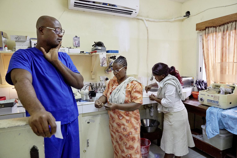 Health_Sierra_Leone_SIGHTSAVERS_HospitaI_20160720_SierraLeone_SIGHTSAVE_CC_0418.jpg