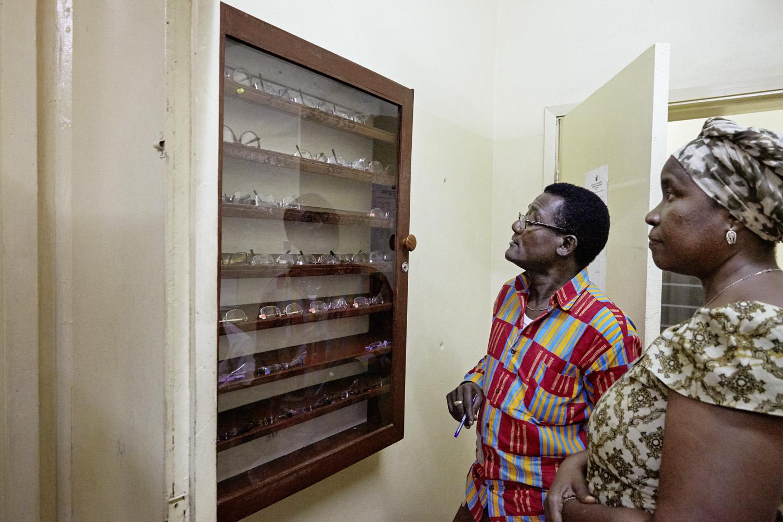 Health_Sierra_Leone_SIGHTSAVERS_HospitaI_20160720_SierraLeone_SIGHTSAVE_CC_0431.jpg