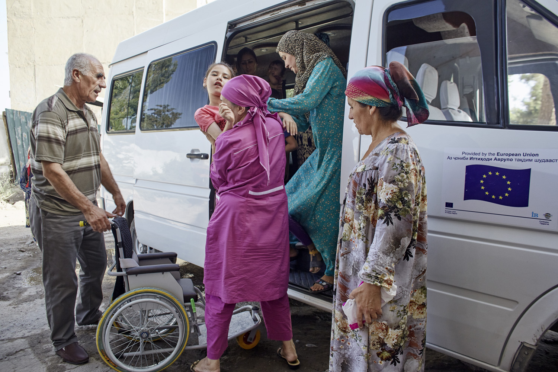 Health_Tajikistan_Rehabilitation-Centers_2016-07-19_Tajikistan_3372.jpg